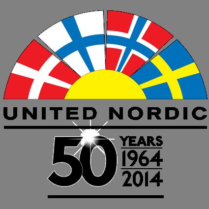 United Nordic Inc  AB history – United Nordic Inc AB