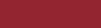 Dagrofa_Logotype_RGB_Rød_web_PNG_72